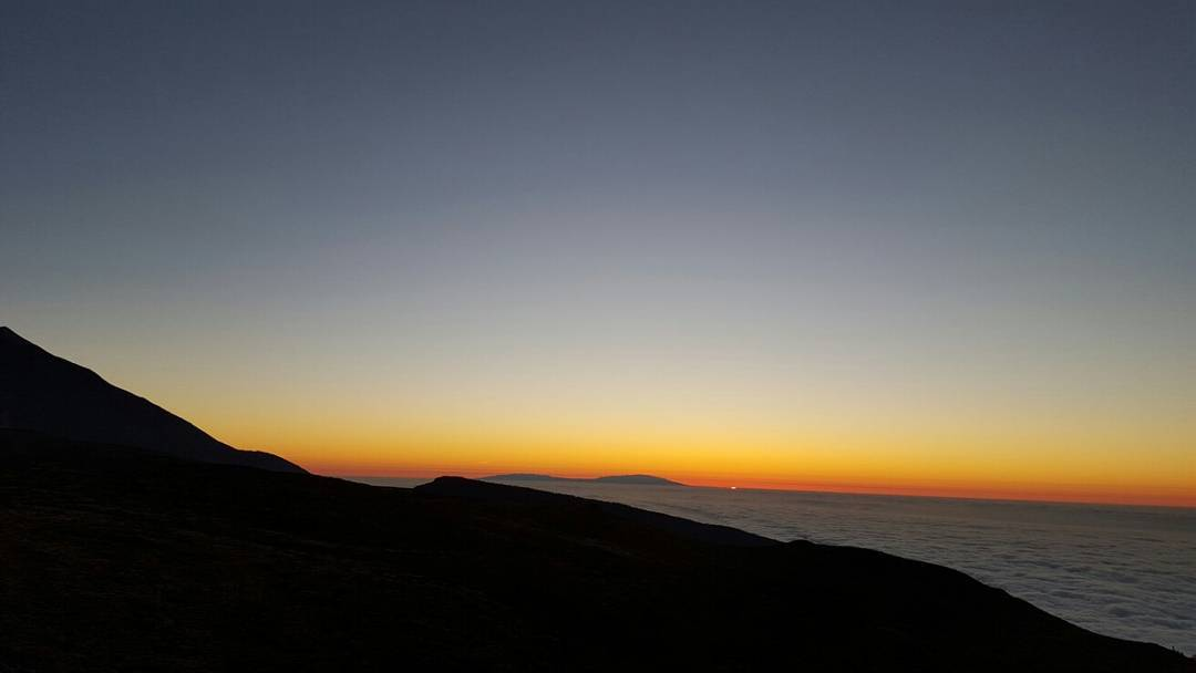 Amazing sunset over the clouds at the very special place in the heart of the island with our clients from Hong Kong. #tenerife, #tenerifelife, #island, #islandlife, #travel, #tour, #tourism, #privatetour, #privateguide, #canaryislands, #canarias, #tenerifehost, #shorexcursions, #shoretour, #vip, #viptour, #daytour, #daytourstenerife, #privatetourstenerife, #naturephotography, #nature, #sunset, #naturebeauty, #volcano, #skies, #followme, #follow