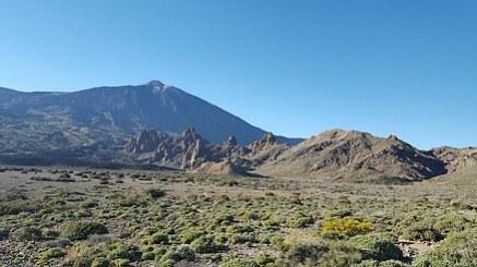 Mount Teide in Tenerife island, the highest point of Atlantic ocean. #tenerife, #tenerifelife, #island, #islandlife, #travel, #tour, #tourism, #privatetour, #privateguide, #canaryislands, #canarias, #tenerifehost, #shorexcursions, #shoretour, #vip, #viptour, #daytour, #daytourstenerife, #privatetourstenerife, #naturephotography, #nature, #naturebeauty, #trekking, #hiking, #senderismo, #atlantic, #ocean, #mount, #teide, #volcano