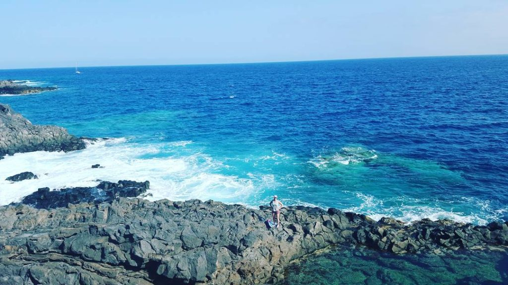 Tenerife Host Updates On All The Latest Tenerife Trips Shows And Excursions